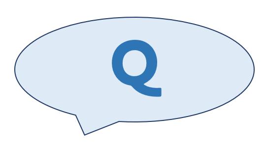 蛇口のQ&A
